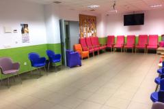 Sala de terapia-1