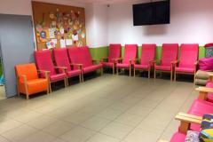 Sala de terapia-2