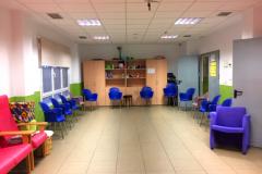Sala de terapia-3